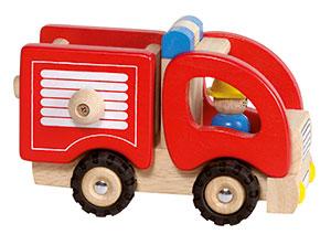 Spielzeug & Fördermaterial