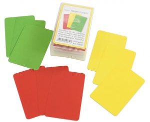 Gelbe Karte Grundschule.10 Lifehacks Für Lehrerinnen Und Lehrer Betzold Blog