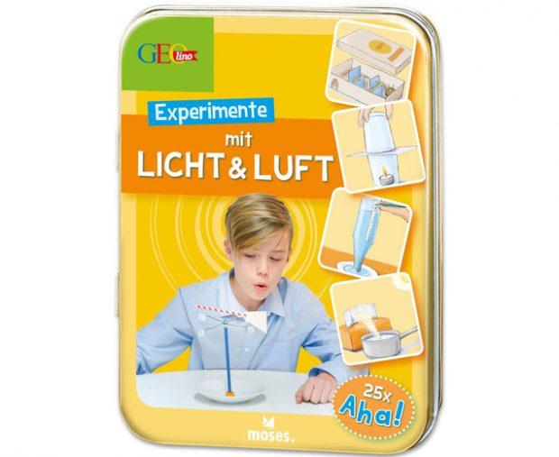 GEOlino-Experimente-mit-Licht-Luft