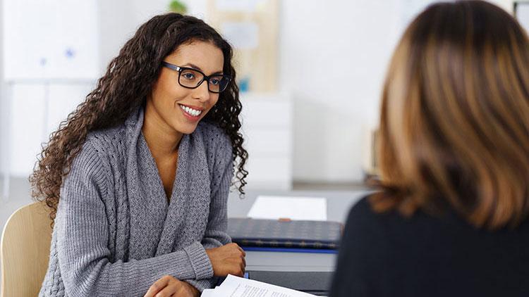 Zeitfresser im Lehrerberuf
