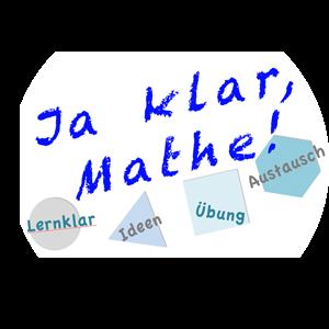 Logo Marion Mohnhaupt
