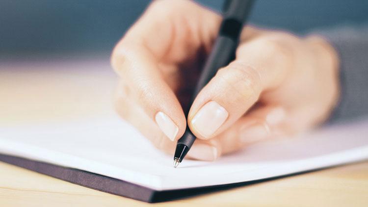 Elternbriefe schreiben