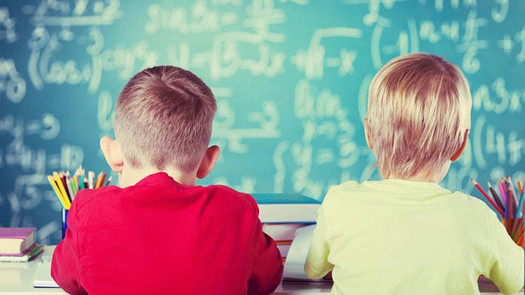 Alltagspädagogik Schüler kennenlernen - Spiele vermischt - ibt-pep.de