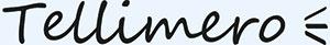 Tellimero Logo