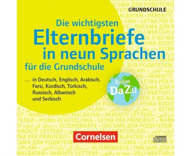 CD-Die-wichtigsten-Elternbriefe-in-neun-Sprachen