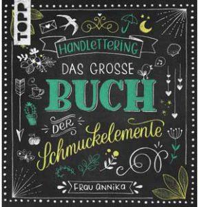 Handlettering-Das-grosse-Buch-der-Schmuckelemente