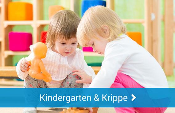 Betzold Alles Fur Schule Kindergarten Online Kaufen