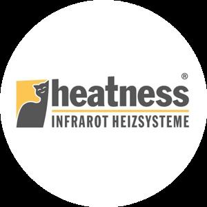 heatness