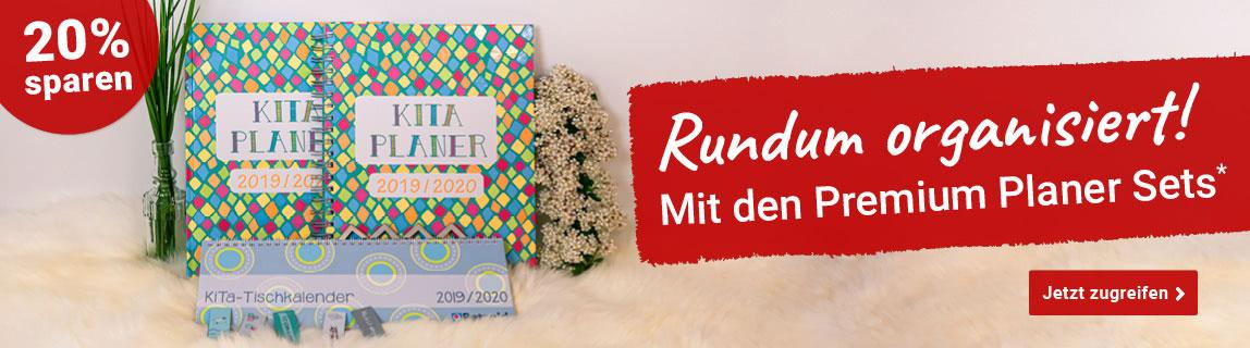 65f5e58c2b0f98 Kindergartenbedarf online günstig kaufen - betzold.de