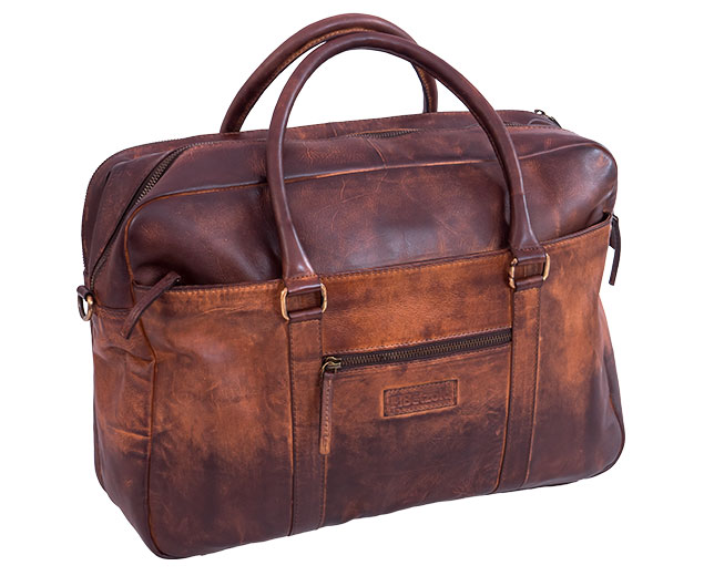 Betzold Lehrertasche