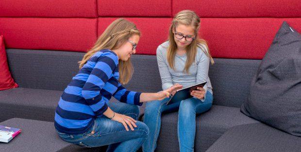 Datenschutz in der Schule